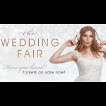 weddingfair2
