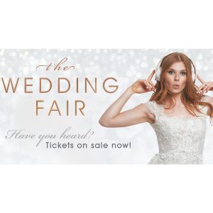 weddingfair2
