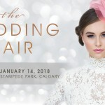 weddingfair2018
