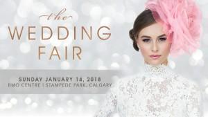 weddingfair2018