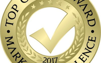 r o c o c o BRIDES WINS The Top Choice Award For Best Bridal Shop In Calgary