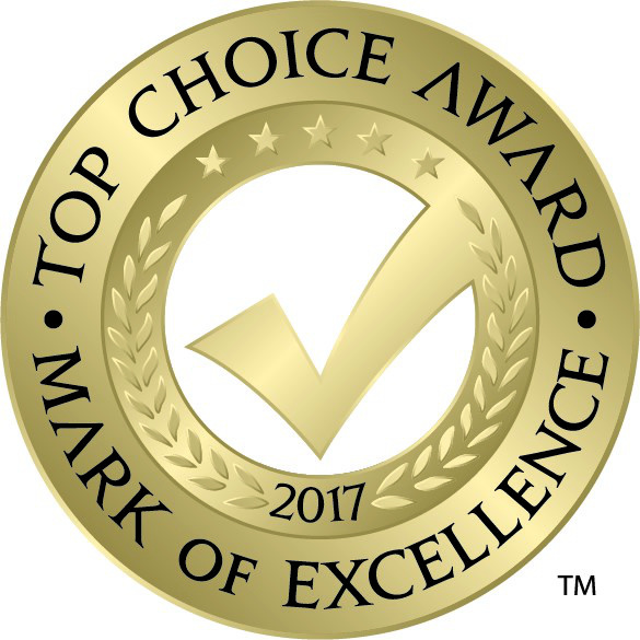 r o c o c o BRIDES WINS The Top Choice Award For Best Bridal Shop In Calgary