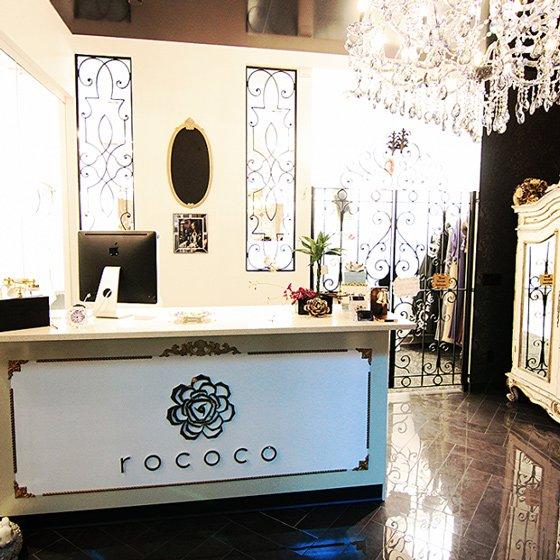 Calgary's Bridal Salon For Wedding Dresses