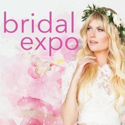 Bridal Expo Calgary 2017
